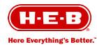 H.E.B
