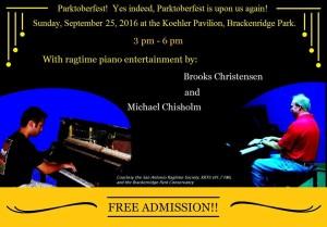 parktoberfest-2016-09-25